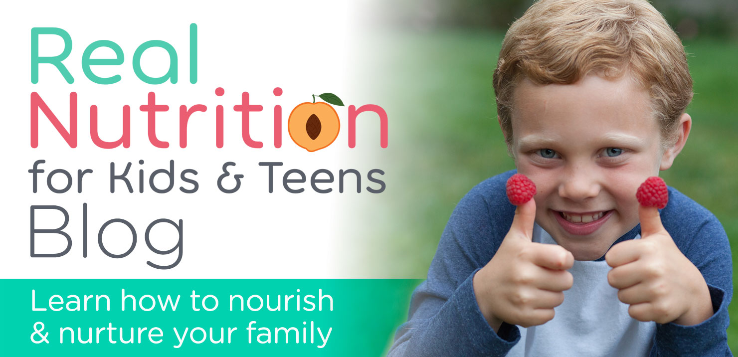 Real_Nutrition+Blog_Banner